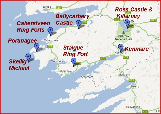 ring-of-kerry-map