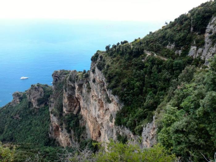 37 cliff