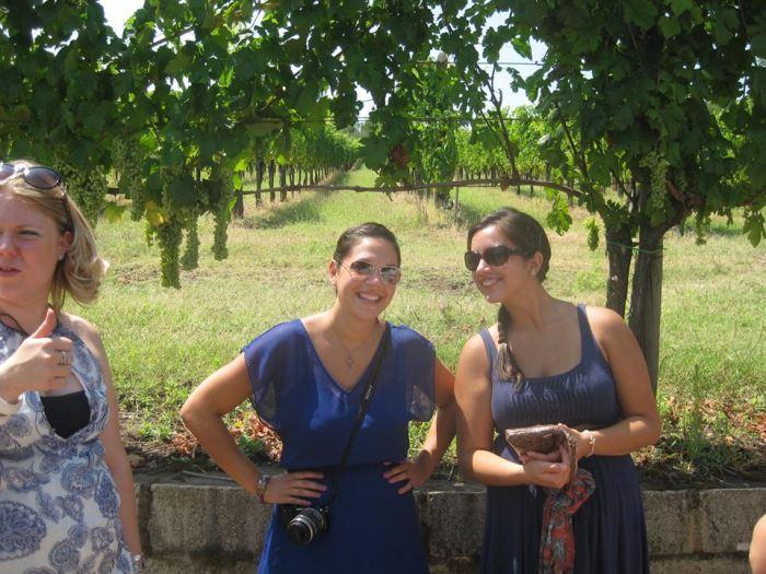 me and joanna 2