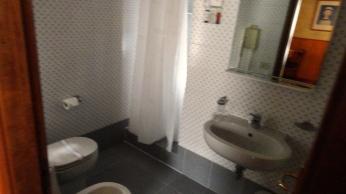 obligatory bathroom shot
